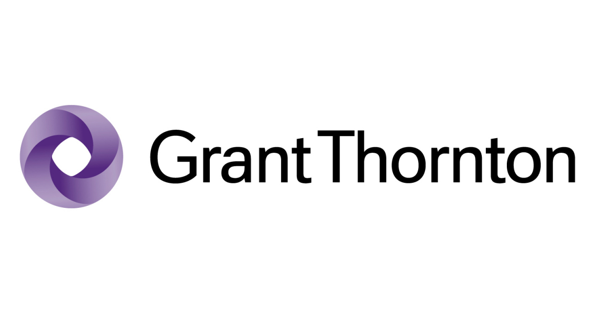 Grant Thornton audits more than $10 billion in cryptoassets