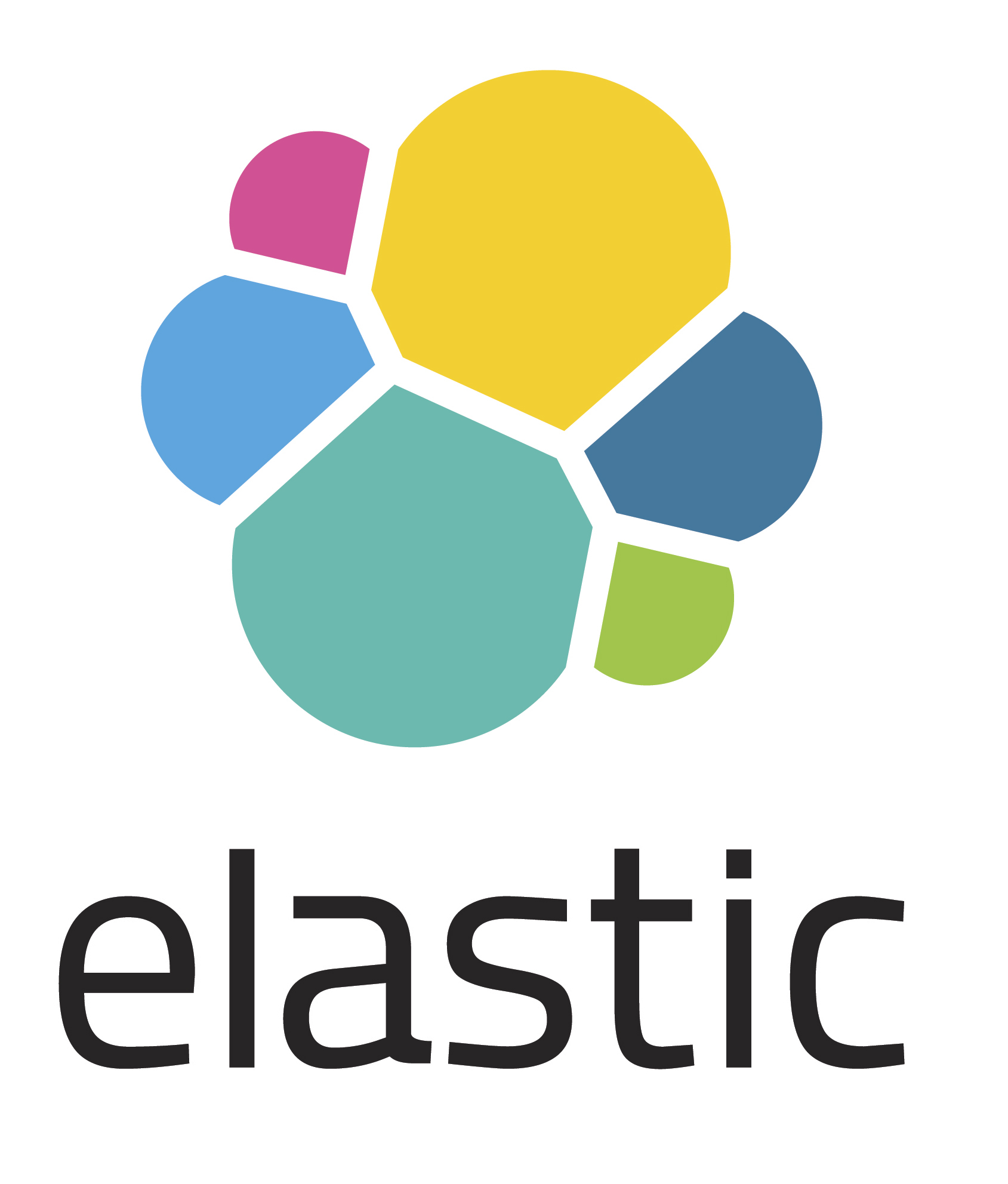 Elastic Cloud Enterprise 2 3 is Now Available: Featuring Role-Based