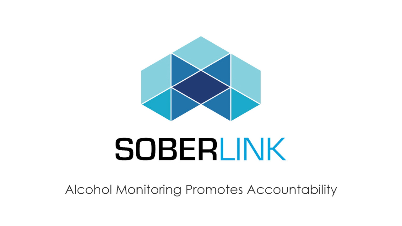 Watch to learn about the new smaller, lighter, faster Soberlink Connect Device with enhanced performance.