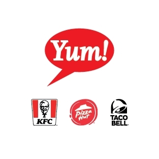 Yum! Brands Appoints Taco Bell Division and Pizza Hut