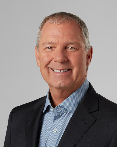 Mark King, 60, former President of adidas Group North America, will join Yum! Brands as Taco Bell Division Chief Executive Officer, effective August 5, 2019. (Photo: Business Wire)
