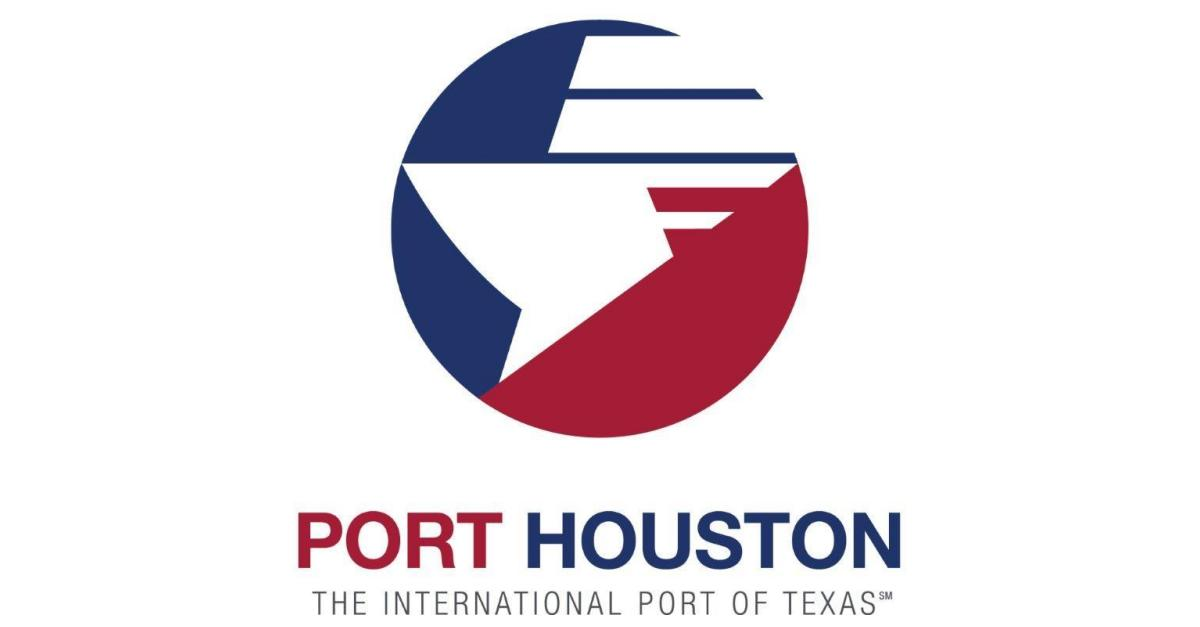 Port Houston Commission, Board of Pilot Commissioners