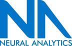 Neural Analytics, Inc. Announces Strategic Partnership with NGK SPARK PLUG CO., LTD.