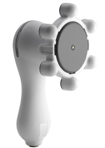 TempSure Firm handpiece (Photo: Business Wire)