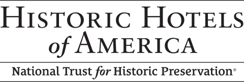The 2019 Historic Hotels of America Top 25 List of Historic Hotels ...