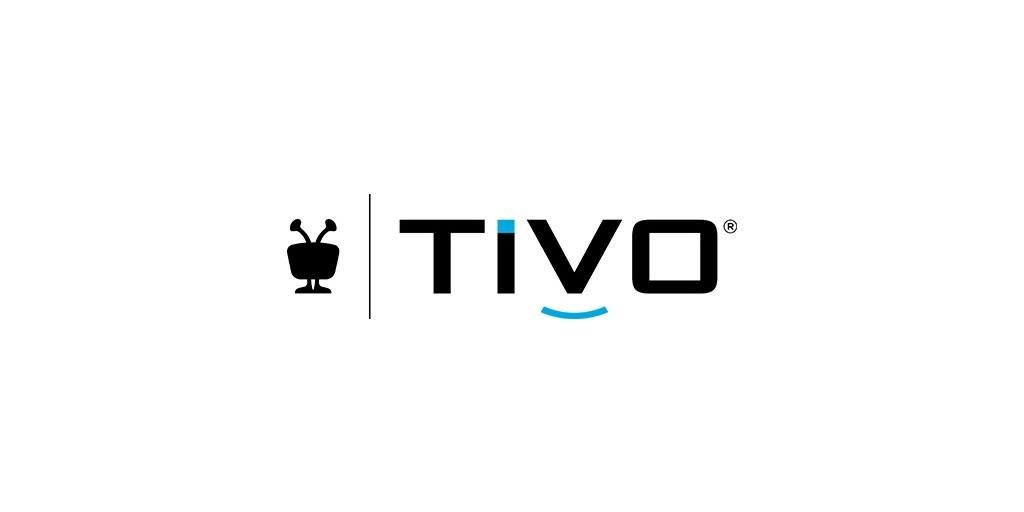 Midco Chooses TiVo's Next-Gen Platform to Bring Trailblazing