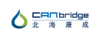 CANbridge Pharmaceuticals Submits New Drug Application for Hunterase® for the Treatment of Hunter Syndrome in China
