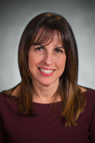 Teradata has appointed Kathy Cullen-Cote as Chief Human Resources Officer, effective immediately. (Photo: Business Wire)