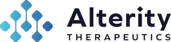 Alterity Therapeutics Announces Successful Completion of Phase 1 Clinical Trial