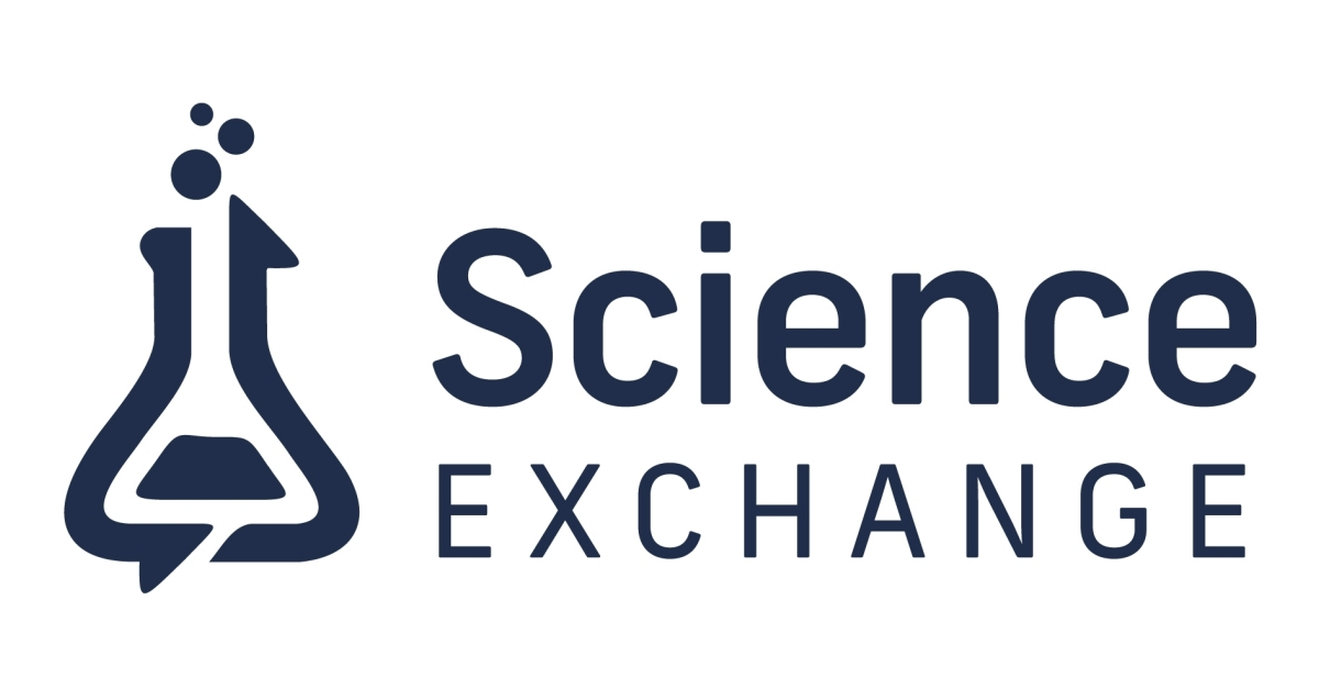 Science Exchange Integrates with Box Cloud Content