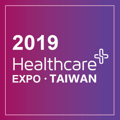 The Healthcare+ Expo Taiwan Continues to Lead a Medical Innovation Hub With Its Strength in Digital Health, Health Tech and Medicine