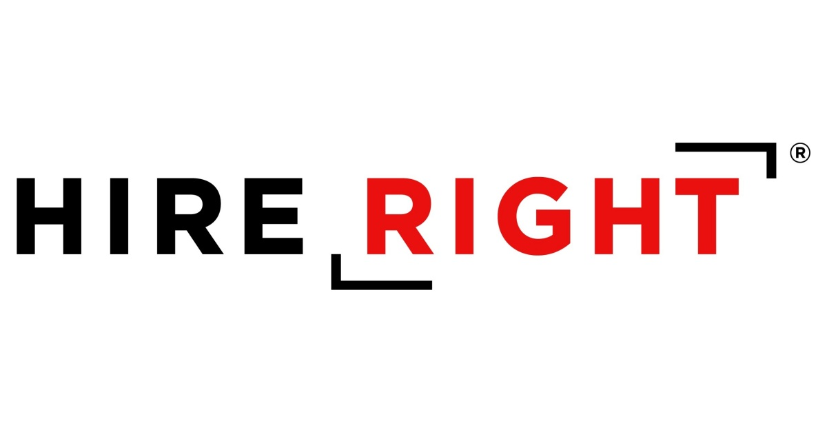 HireRight Announces Prime Background Screen Integration with
