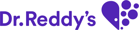 Dr. Reddy's Laboratories announces the launch of Pregabalin Capsules in the U.S. Market