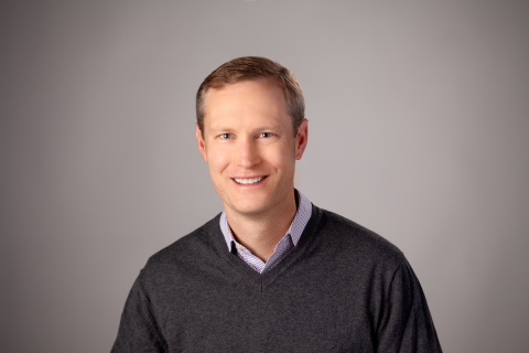 Greg Hintz: President, Lifetouch (Photo: Business Wire)