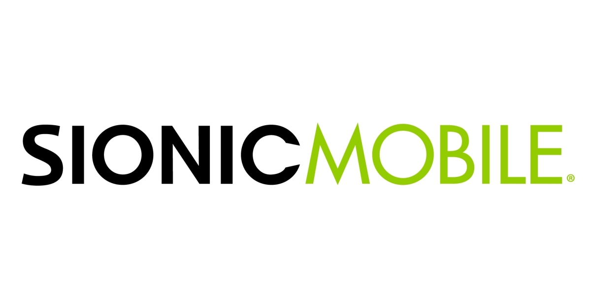 Sionic Mobile To Offer No-App Mobile Pay at Gas Pumps | Business Wire