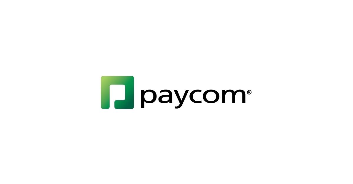 Paycom Software