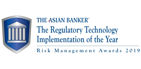 http://www.asianbankerawards.com/riskmanagement/winners.php