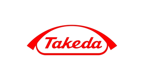 Takeda Reports Strong First Quarter FY2019 Results and Raises Guidance for the Full Year