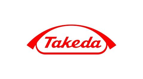 武田薬品:2019年度第1四半期の好調な連結業績と通期業績予想の上方修正について