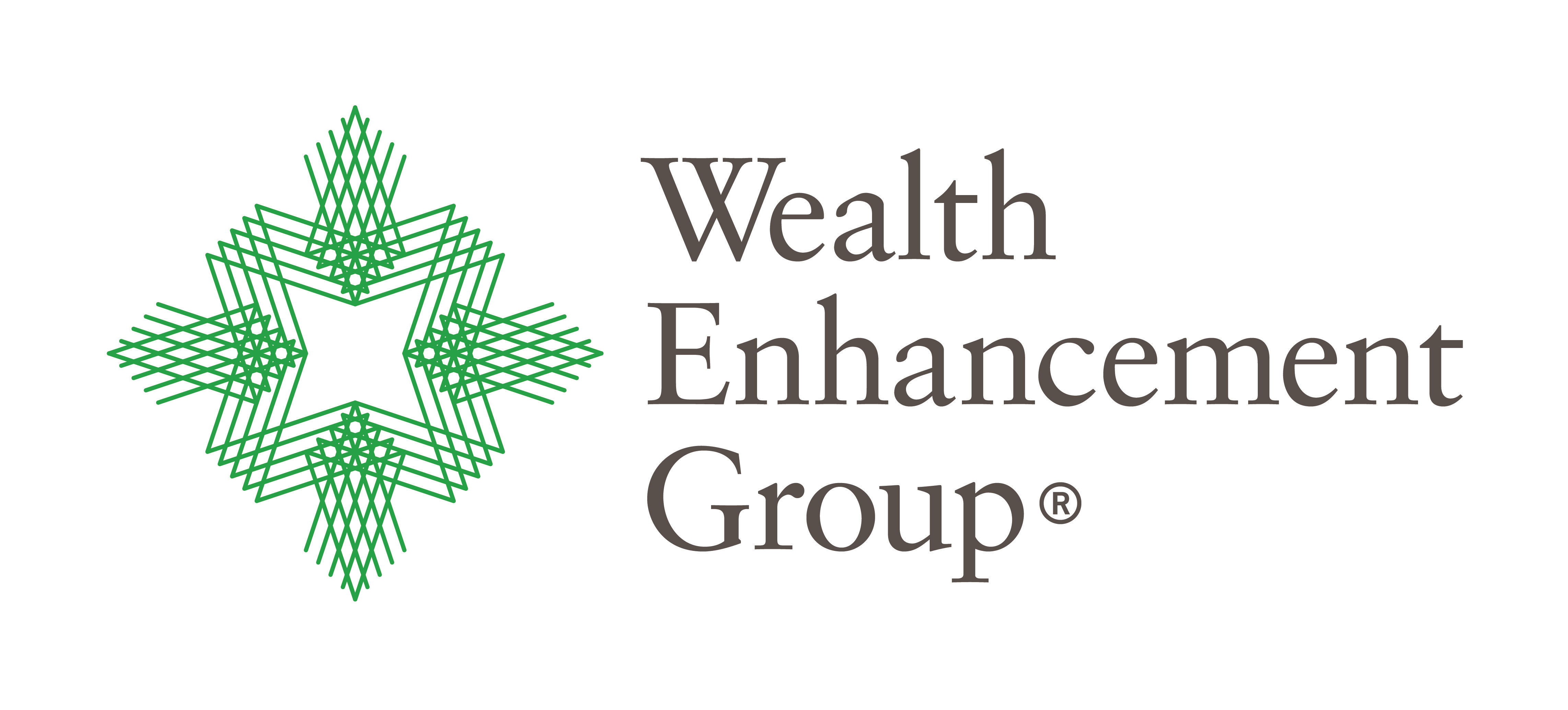 Wealth Enhancement Group Announces Acquisition by Leading Global