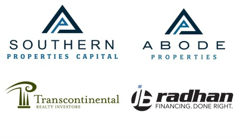 SPC, TCI, Abode Properties, and Radhan complete successful Series C Bond in Israel (Photo: Business Wire)
