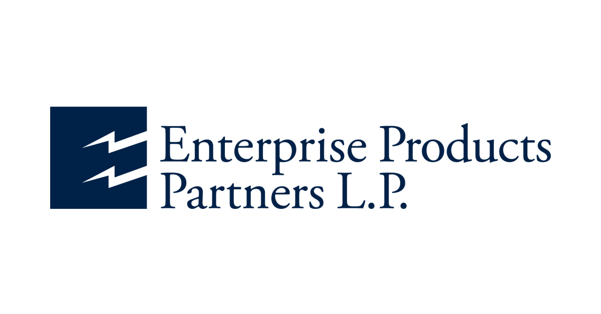 Enterprise Reports Record Results for Second Quarter 2019 | Business