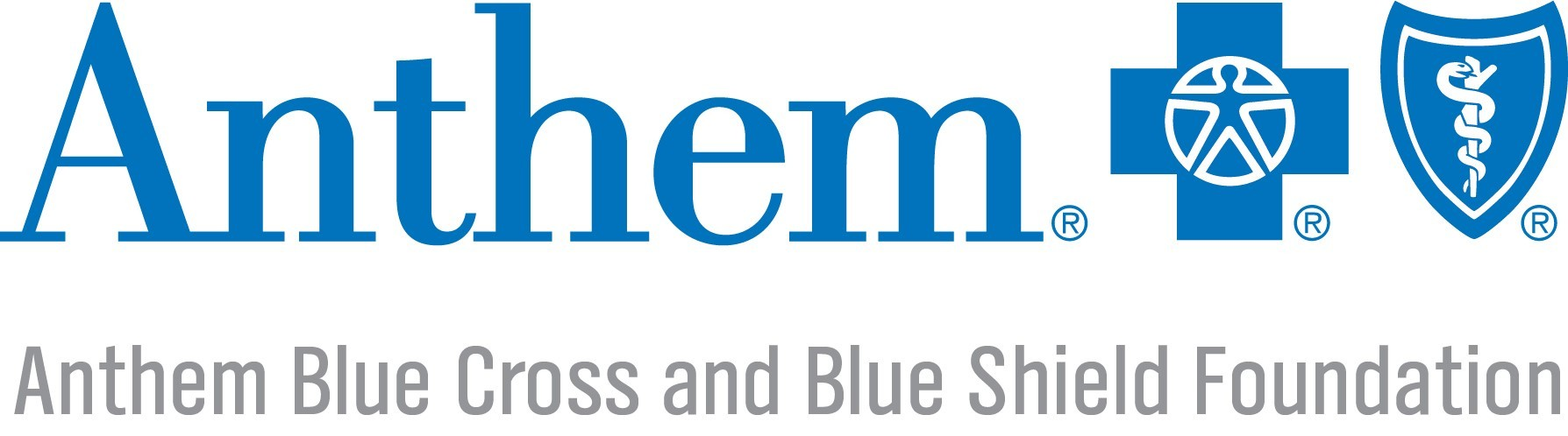 Anthem Blue Cross and Blue Shield and its Foundation ...