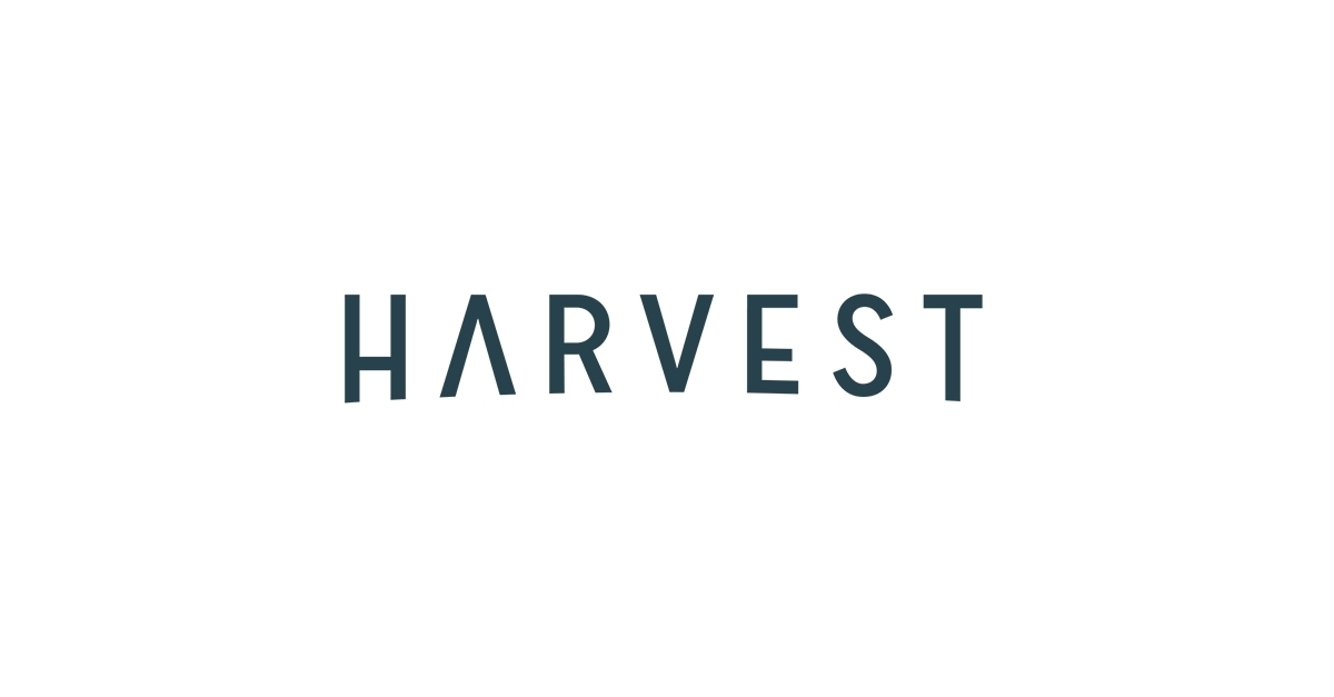 Harvest Health & Recreation, Inc. Announces $225 Million Asset ...