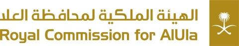サウジアラビアのアルウラ王立委員会、アラビアヒョウの幼獣2頭の誕生で絶滅寸前亜種の保護が大幅に前進したと発表