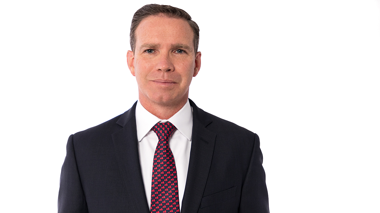 METLIFE CFO JOHN McCALLION PROVIDES SECOND QUARTER 2019 FINANCIAL UPDATE VIDEO