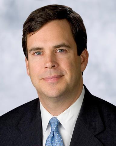 Jim Hays (Photo: Business Wire)