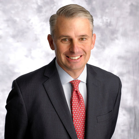 David Kowach (Photo: Business Wire)