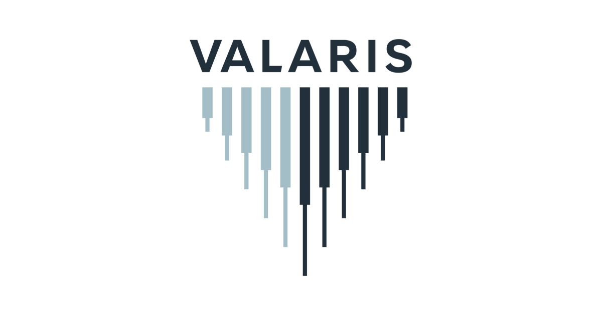 Valaris plc Reports Second Quarter 2019 Results | Business Wire