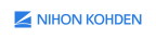 Nihon Kohden Achieves Great Place to Work® Status for Fourth Consecutive Year