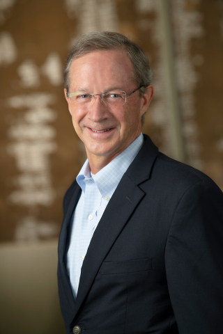 Don Elsey, Chief Financial Officer of Lyra Therapeutics (Photo: Business Wire)