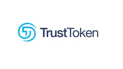 https://www.trusttoken.com/