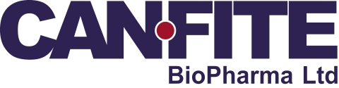 Can-Fite Signs Agreement with Kyongbo Pharm for the Distribution in South Korea of Piclidenoson in the Treatment of Psoriasis