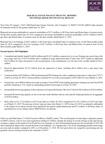 KREF Q2'19 Earnings Release