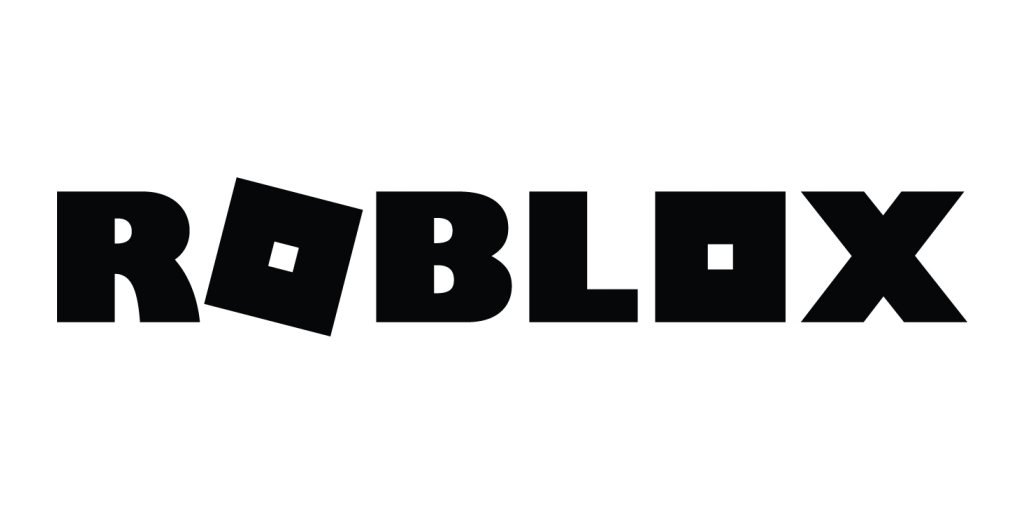 Roblox Reaches 100 Million Monthly Active User Milestone