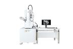 JEOL: lanzamiento del nuevo microscopio electrónico JSM-F100 de barrido de emisión de campo tipo Schottky