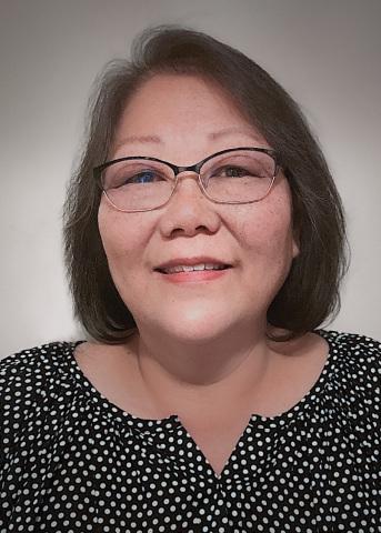 Suzette Tineo (Photo: Business Wire)