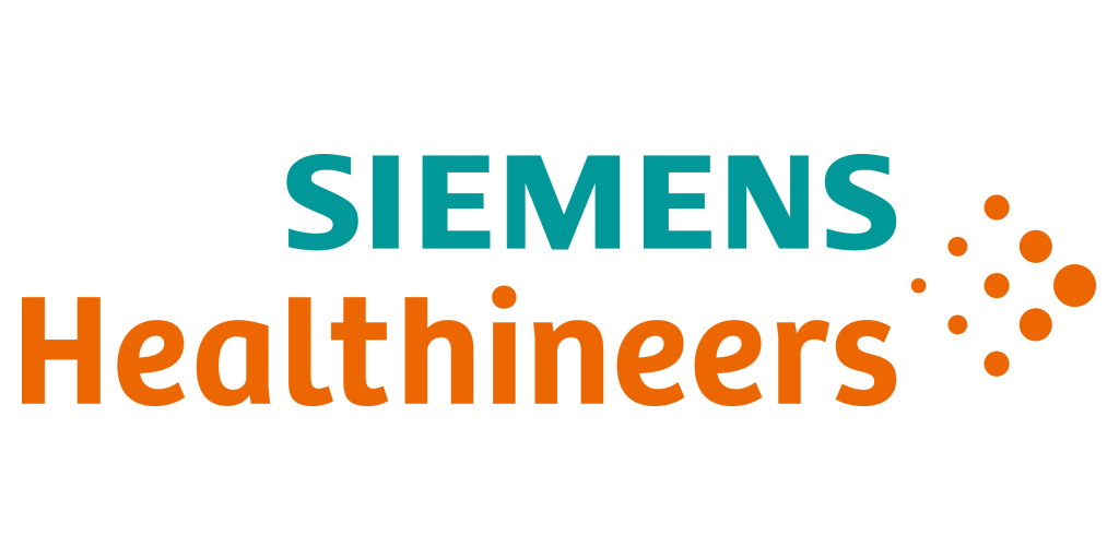 Siemens Healthineers to Showcase the Power of Data in the