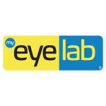 My Eyelab, un proveedor líder de salud oftalmológica, inaugura hoy su primera tienda en Laredo