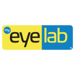 My Eyelab, a Leading Eye Health Provider, Opens First Store in Laredo Today