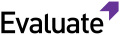 Evaluate Ltd. transforms pharma R&D risk assessment with launch of Product Specific PTRS