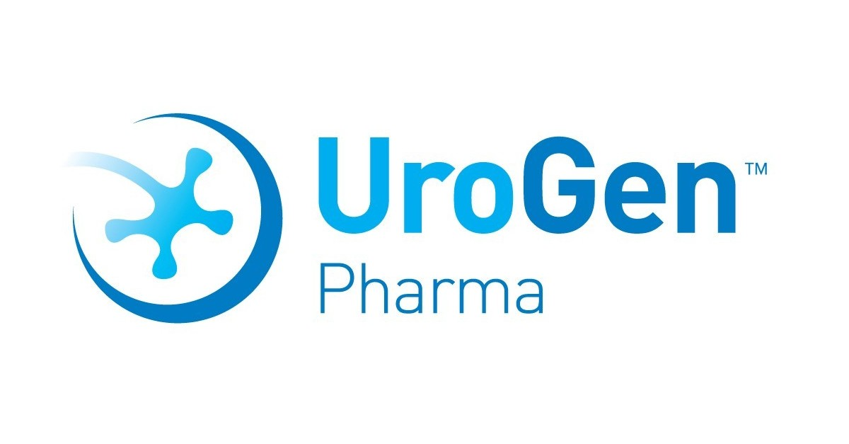 UroGen Pharma to Report Second Quarter 2019 Financial Results on