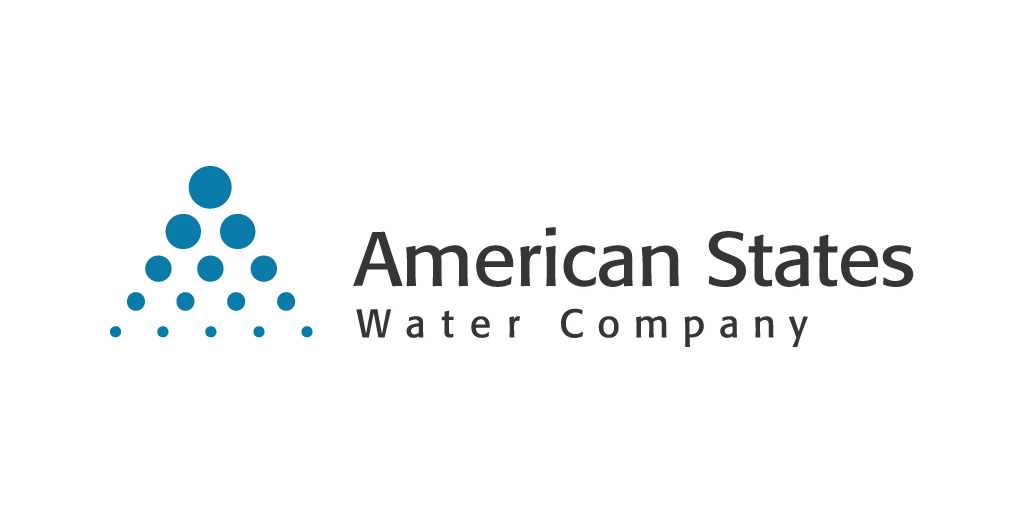 American States Water Company Announces Second Quarter 2019 Results | Business Wire