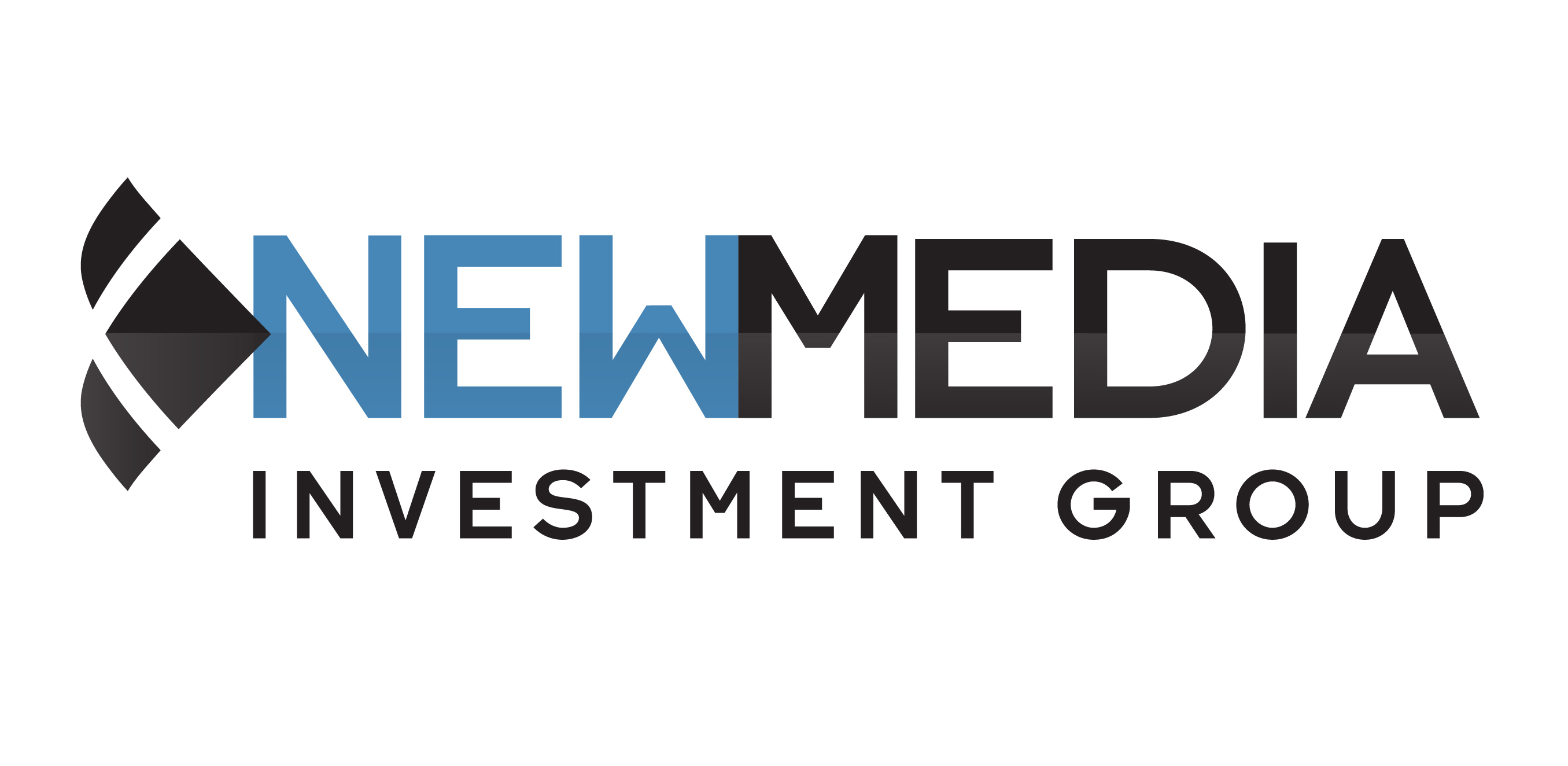 New Media Investment Group to Acquire Gannett | Business Wire