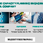 Demand and Capacity Planning Engagement