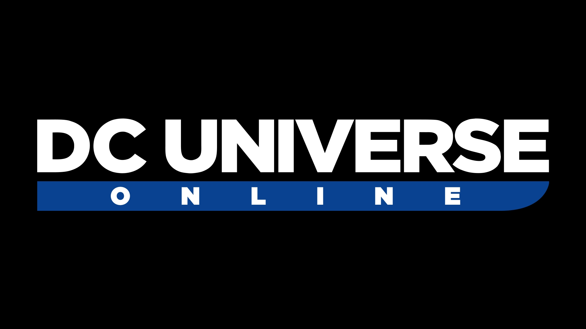 DC Universe Online Now Available on Nintendo Switch